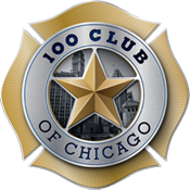 Richard Milz likes The 100 club